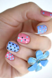 1097 best glitter flakies studs nail art images on pinterest