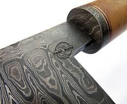 nice kitchen knives damascus kitchen knife set 6 trendy interior or kamosoto knives