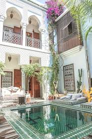 Airbnb Morocco by Poptalk A Peel And Stick Decorating Blog Page 2