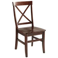 Pottery Barn Leather Dining Chair Furniture Devon Coast 5 Piece 54 Inch Round Dining Room Set W
