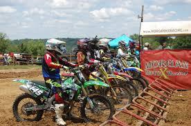 motocross drag racing haspin acres gallery