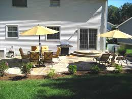 Design My Backyard Sloped Backyard Patio Ideas Backyard Fence Ideas