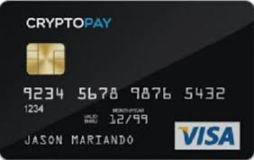 no monthly fee prepaid cards 8 cheap bitcoin debit cards steemit