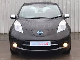 nissan leaf acenta review used 2017 nissan leaf acenta 30kw longer range for sale in