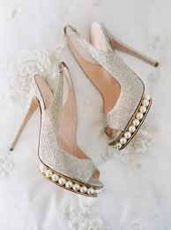 wedding shoes images finding the best wedding shoes brides