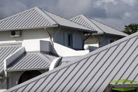 Cost Of Dormer Window Roof Royalty Free Stock Photography Metal Roof Small Dormer