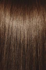 hair color chart the largest spectrum of human hair colors super hair factory