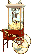 rent popcorn machine popcorn machine rental concession machines dayton