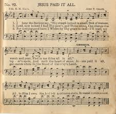 505 best traditional hymns images on southern gospel