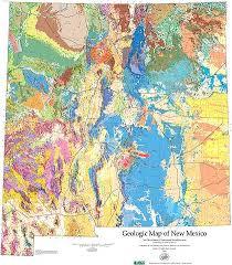 map new sheet1 jpg