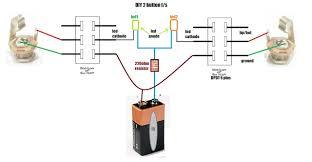 peavey predator wiring diagram efcaviation com