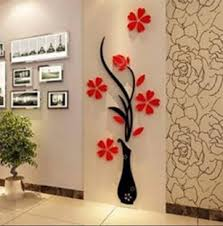 wall decoration design ideas android apps on play