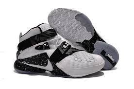 s basketball boots australia cheap s nike zoom lebron soldier 9 basketball shoes white