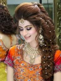 bridal hairstyles bridal hairstyles for stylish women 2017 lovely tips