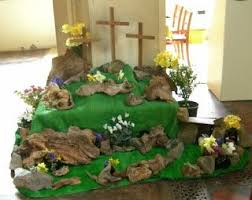 Easter Decorations For A Church by 99 Best Ideas Images On Pinterest Marriage Ideas And Diy