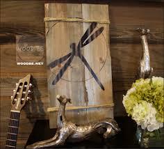 shop hanging wall decor home decor u2014 wood be