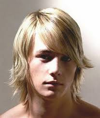 best 25 long haircuts for boys ideas on pinterest boys long