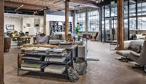 Portland Modern Furniture Store Room  Board - Furniture portland