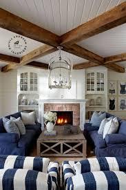 lake house home decor home design best lake house bathroom ideas on pinterest shed home