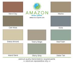 amazon paint product