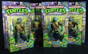 25 geeky teenage mutant ninja turtles facts cool