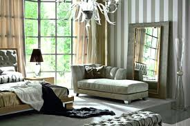 Small Lounge Sofa by Living Room Furniture Chaise Lounge Extraordinary Ideas For Small