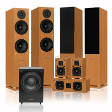 home theater speaker systems design 7 1 home theater