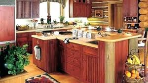 country kitchen theme ideas country kitchen decorations thamtubaoan
