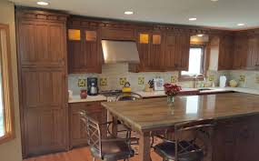 mission cabinets kitchen mission kitchen cabinets kitchen and cabinets ideas
