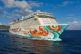 cheap cruises and cheap cruise deals at vacation outlet