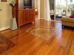 banbenpu com best interior decorator