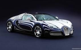 gold bugatti wallpaper bugatti car wallpapers 41 widescreen 100 quality hd wallpapers