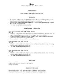 sample technical resume template technical resume examplesresume