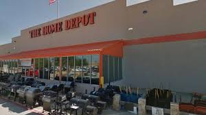 home depot black friday store map menu cartel linked extortion arrests made in north texas fort worth