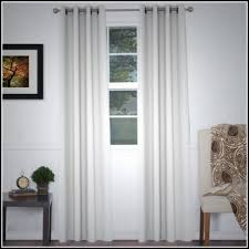 96 in long curtains bedroom curtains siopboston2010 com