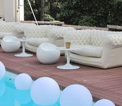 location canapé mariage ad sud réception location et installation de matériels de