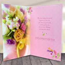 new year wish card best 28 happy new year wishes messages quotes and sayings