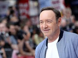 Seeking Series Kevin Spacey Is Seeking Evaluation And Treatment After Series Of