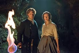 Seeking Season 3 Episode 10 Outlander Season 3 Finale What Is And What Might Been