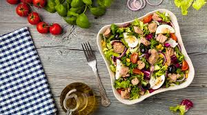 cuisine fitness best post workout meals for repair fitness republic