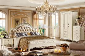 chambre royal awesome chambre a coucher royal italy images design trends 2017