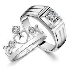 wedding rings malaysia diamond engagement ring malaysia 5 ifec ci