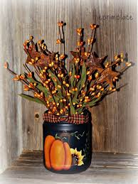 25 unique primitive fall crafts ideas on primitive