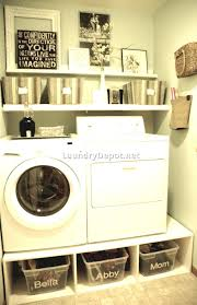 Laundry Room Decor by Storage Ideas For Laundry Room 2 Best Laundry Room Ideas Decor