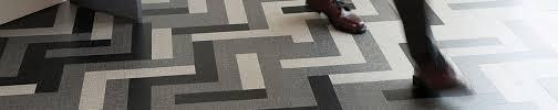 Mannington Commercial Flooring Amtico Lvt Hard Surface Mannington Commercial