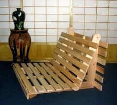 miwa futon since 1991