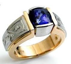 rings design for men ring designs for men in gold