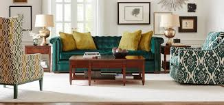 Furniture For Sitting Room Solid Wood Furniture And Custom Upholstery By Kincaid Furniture Nc