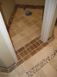 cork flooring in bathroom further unusual bathroom design ideas