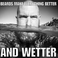No Beard Meme - 7 best images about beard on pinterest beards yes and tees